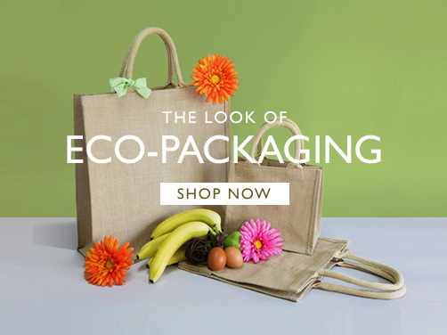ecopackaging